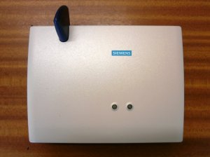 Siemens_BS_3-1_Multi_Cell_Base_Station