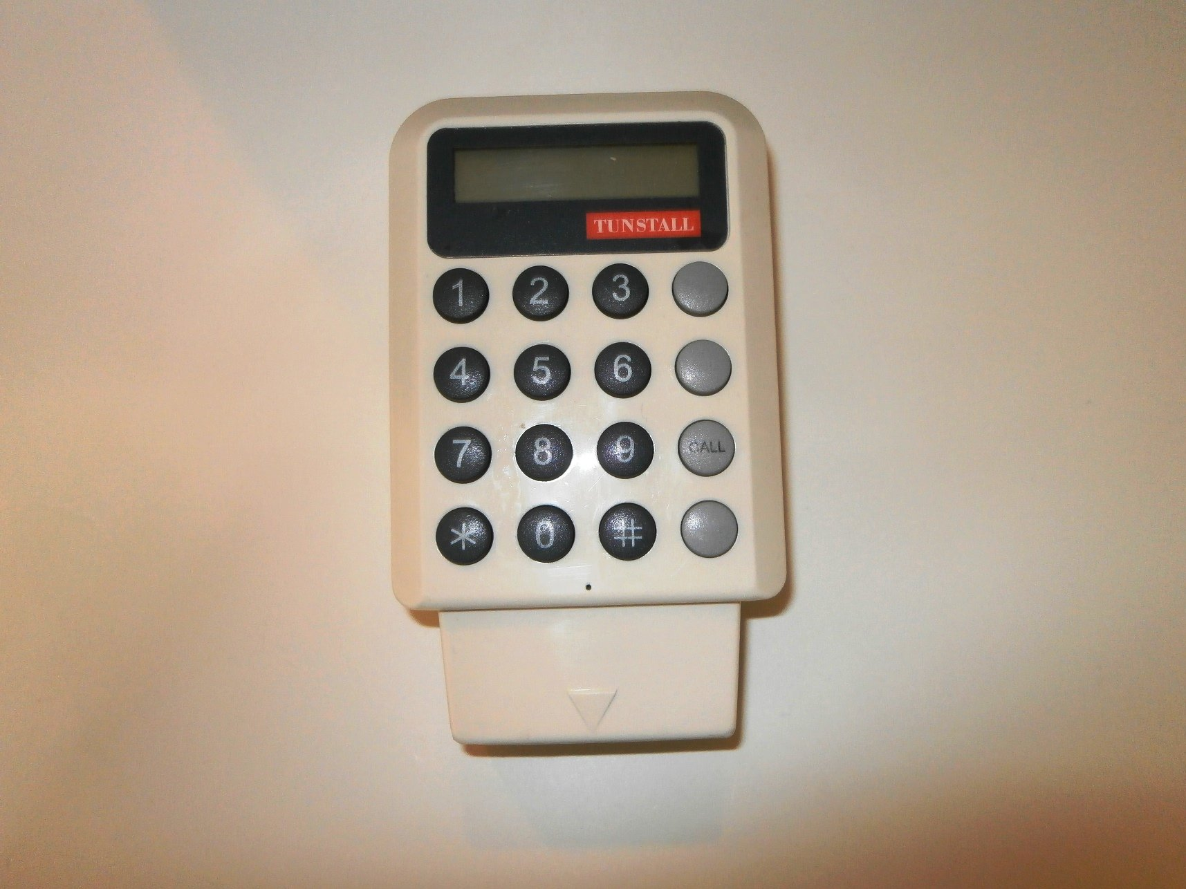 Design Your Own Home Free Software Handsets Warden Call Spare Parts Ltd