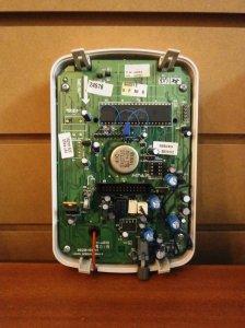 Tunstall_93000-50F_Vision_Speeech_Module_Rear
