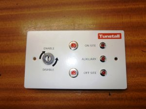 Tunstall_Communicall_9010_05G3