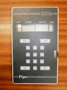 Tunstall_Piper_PE910-1_Handset
