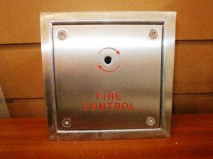 Tynetec_ZSD020_Fire_Control_Box_Front